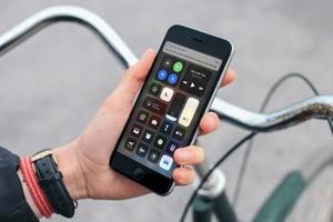 Cách quay màn hình iPhone mới nhất, đầy đủ nhất