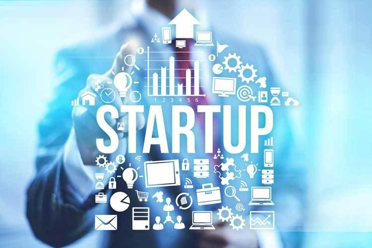 Nhà đầu tư rót bao nhiêu vào startup công nghệ Việt Nam?