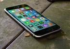 Những cách giải phóng dung lượng iPhone hiệu quả nhất