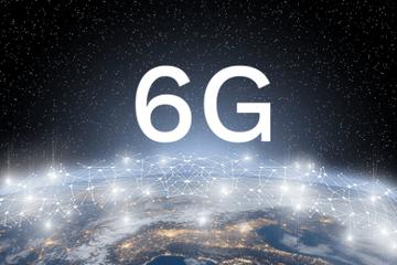 Những thách thức lớn về kỹ thuật khi chuyển sang kỷ nguyên 6G