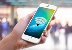 Cách chia sẻ Wi-Fi trên iPhone không cần mật khẩu
