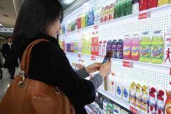 Thương mại điện tử và bán lẻ Việt Nam sẽ tăng trưởng bất chấp đại dịch