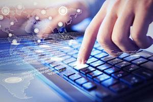 Áp dụng dấu thời gian giúp doanh nghiệp, tổ chức chống giả mạo trong giao dịch điện tử
