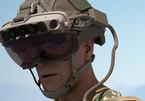 Microsoft thắng hợp đồng hàng chục tỷ đô với quân đội Mỹ
