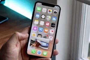 Hướng dẫn sử dụng Picture-in-Picture trên iPhone toàn tập