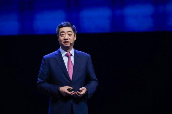 Lệnh cấm của Mỹ gián tiếp ảnh hưởng tới người dùng Huawei