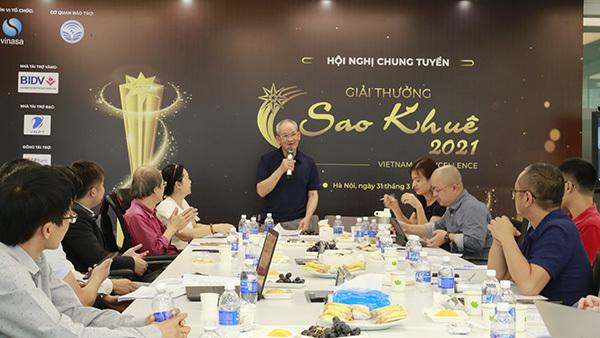 Doanh nghiệp Việt đang đầu tư mạnh cho phát triển nền tảng số