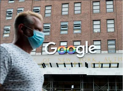 Silicon Valley rục rịch mở lại văn phòng