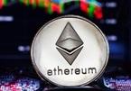 Đến lượt Ethereum chạm mốc kỷ lục 2.000 USD