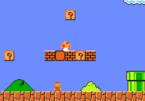 Băng game Super Mario được bán với giá hơn 660.000 USD