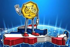 Thái Lan sẽ phát hành tiền kỹ thuật số trong quý 1/2022