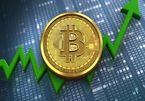 """Vì sao Bitcoin """"đu đỉnh"""" trở lại 60.000 USD?"""