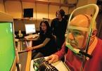 Khoa học vừa kết nối được bộ não với máy tính