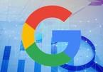Google xóa hơn 3 tỷ quảng cáo sai phạm chính sách