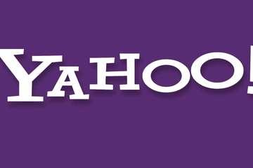 Yahoo hỏi đáp sắp đóng cửa
