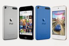 Những sản phẩm thất bại của Apple