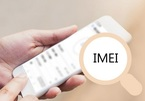 Cách kiểm tra IMEI iPhone