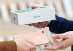 Apple chi thêm tiền để mua lại các mẫu iPhone cũ