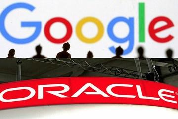 Google thắng đối thủ Oracle trong vụ kiện bản quyền về Java
