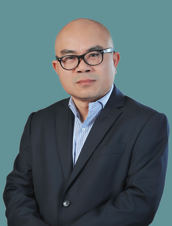 Việt Nam đang tiệm cận nhanh chóng với thế giới về công nghệ truyền dẫn