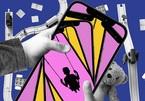 Nguy cơ khi Facebook muốn 'gây nghiện' con trẻ bằng phiên bản nhí