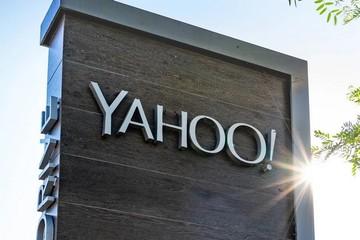 Những dịch vụ vang bóng một thời đã bị Yahoo đóng cửa