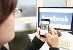 Chủ tài khoản Facebookcó nên tự bảo mật thông tin cá nhân?