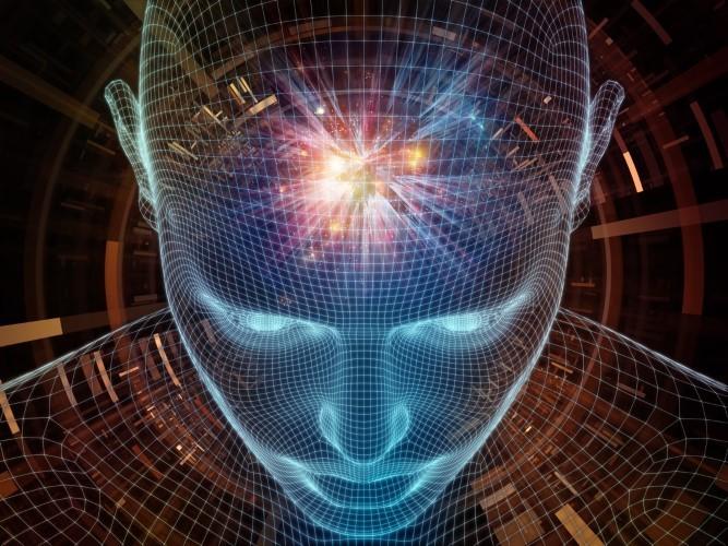 Đòi hỏi pháp lý trước bước tiến của công nghệ não bộ