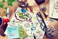 Làm mạng xã hội thành công khó đến đâu?