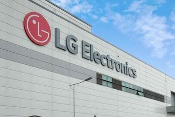 LG muốn bán nhà máy smartphone ở Hải Phòng với giá 90 triệu USD
