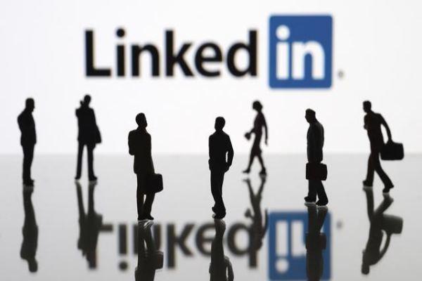 Dữ liệu cá nhân của hơn 500 triệu người dùng LinkedIn bị rò rỉ