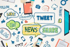 Hà Nội sẽ ứng dụng công nghệ tự động nhận diện các mạng xã hội hoạt động sai phép