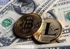 Động thái lạ của giới tiền ảo với Bitcoin