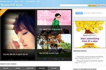 Những mạng xã hội cùng thời Yahoo 360° giờ ra sao?