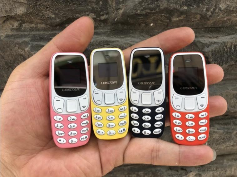 điện thoại mini,nokia,điện thoại giá rẻ