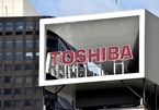 Một công ty sắp mua lại Toshiba với giá hơn 20 tỷ USD