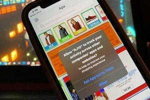 iOS 14.5 dự báo xấu cho Facebook và ngành quảng cáo