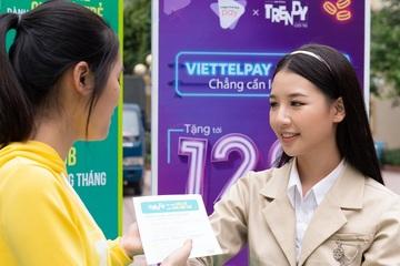 Đầu số Viettel 0167 đổi thành gì khi chuyển 11 số thành 10 số?