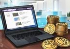 Một website từng tặng Bitcoin cho người dùng