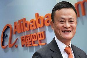 """Vì sao Alibaba bị """"khai đao"""" mở màn chiến chống độc quyền nhắm vào các công ty công nghệ?"""