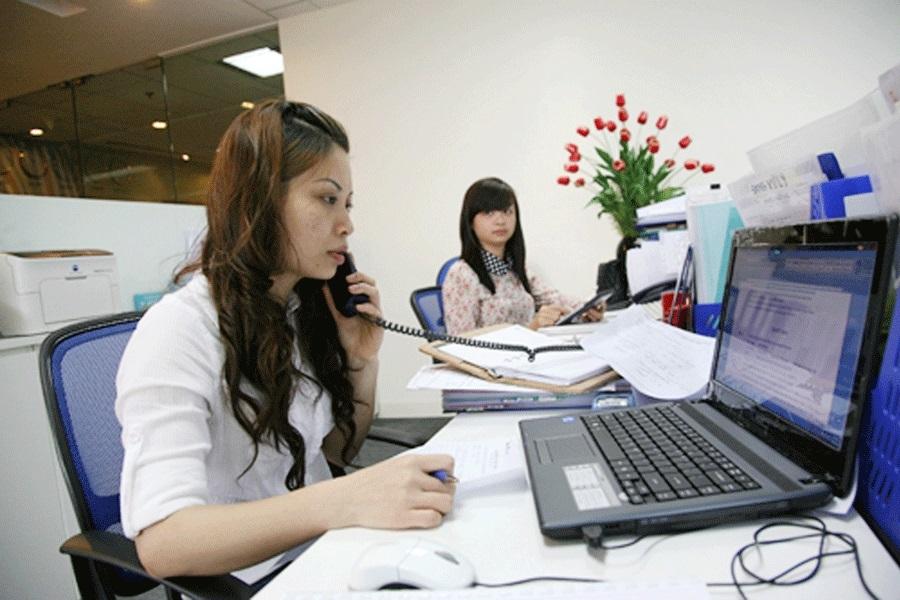 Mã vùng điện thoại cố định của Hà Nội là bao nhiêu?