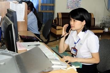 Mã vùng điện thoại cố định của TP.HCM là bao nhiêu?