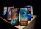 Nokia đã thay đổi