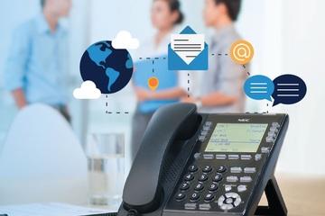 Mã vùng điện thoại cố định của Đà Nẵng là bao nhiêu?