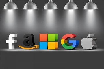Mỹ siết chặt chống độc quyền, Big Tech có thể bị cấm mua lại công ty