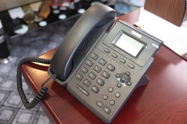 Mã vùng điện thoại cố định của Bình Dương là bao nhiêu?