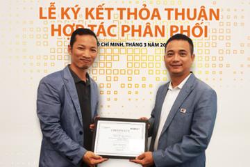 Hanwha Techwin Security đẩy mạnh giải pháp an ninh an toàn đô thị
