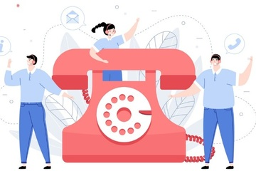 Mã vùng điện thoại cố định của Hải Phòng là bao nhiêu?