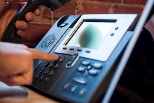 Mã vùng điện thoại cố định của Nghệ An là bao nhiêu?