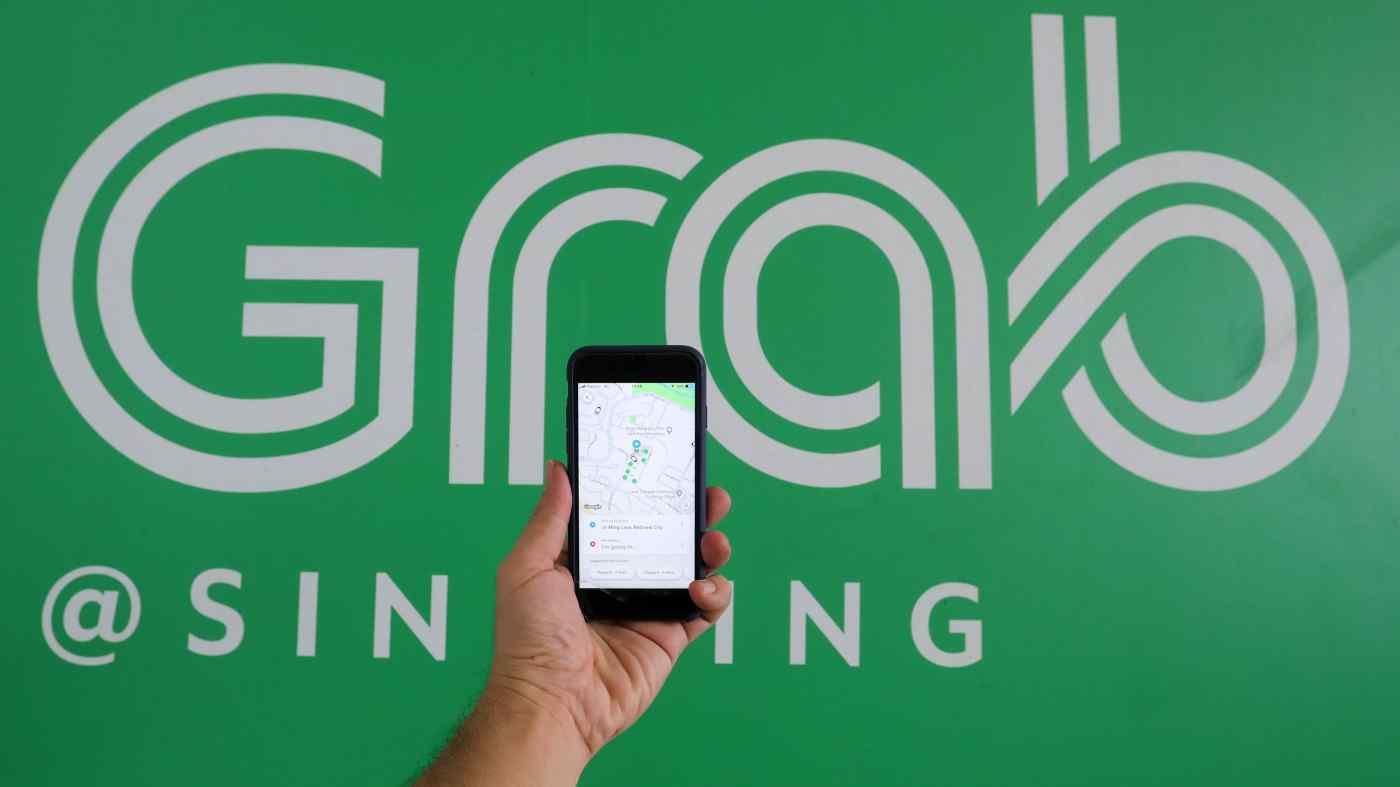 Grab niêm yết mở ra chương mới cho startup Đông Nam Á